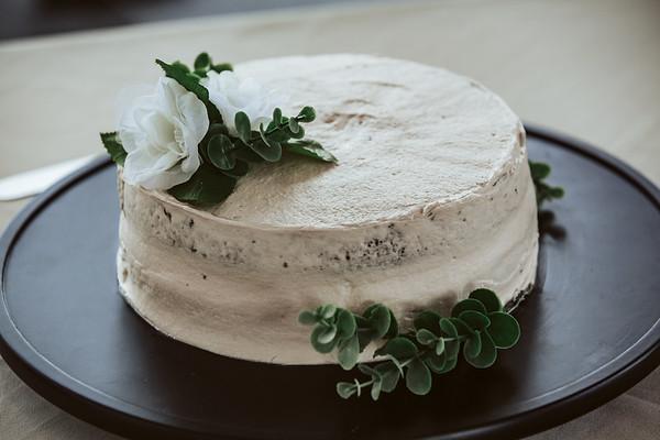 WeddingDay-029