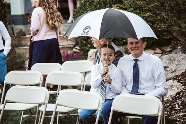 WeddingDay-022