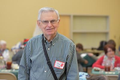 Jim Seay