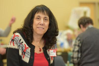 Carol Petrucci