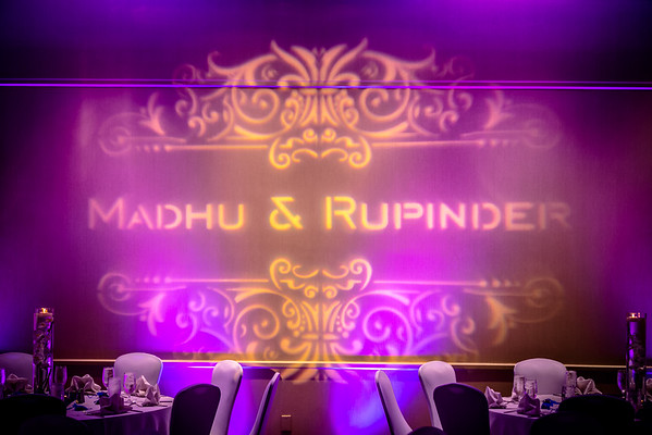 MadhuRupinderReception-6171