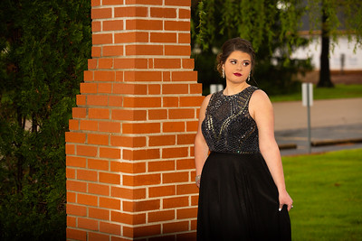 Madi Senior Prom-17