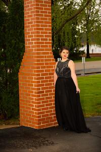 Madi Senior Prom-16