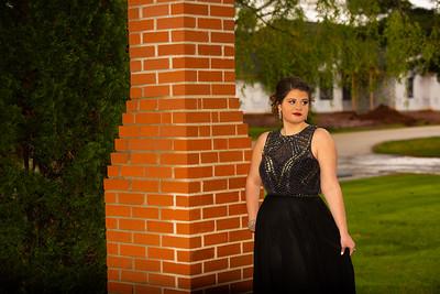 Madi Senior Prom-15
