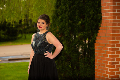 Madi Senior Prom-13