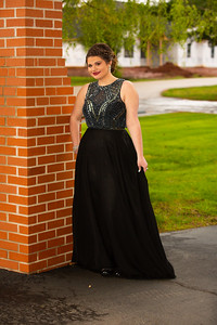 Madi Senior Prom-14