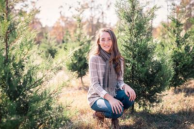 Lexington Columbia SC PHOTOGRAPHER (16 of 33)