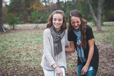 Lexington Columbia SC PHOTOGRAPHER (10 of 33)