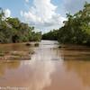 Marico River