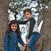 D85_2701_Kaylee&Reid_Tree_30Nov18_Lu