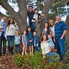 D85_2619_Whitlock_Family_Tree_30Nov18_Lu
