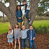 D85_2683_Kids By Tree_30Nov18_Lu