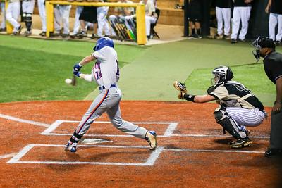 Baseball 3-15-2016