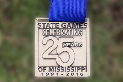 State Games 6-12-2016