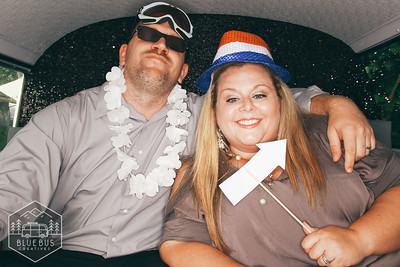 Congrats to #mooanddrew! We has an aboslute blast celebrating with you all!Love this photo? Head to findmysnaps.com to order prints and more!Looking for an awesome photo booth for your next event? Head to bluebuscreatives.com fore more info.