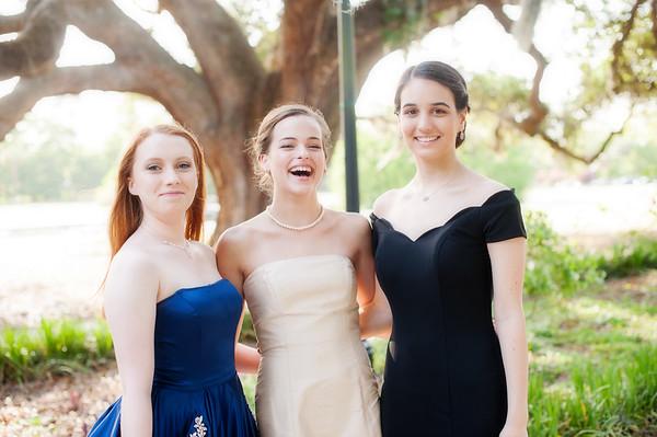 Madison Prom