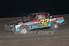 Madison Speedway : 112 galleries with 14437 photos