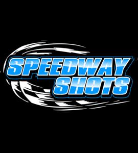 SpeedwayShotsFavicon