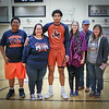 VBBB Sr Night-8
