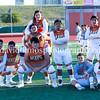 MadvsMacFootball-23
