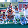 MadvsMacFootball-22