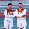 MadvsMacFootball-21