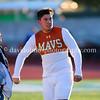 MadvsMacFootball-38