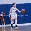 VarGBB vs Canyon-21