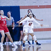 VarGBB vs Canyon-17