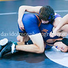 TournamentWrestling-321