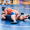 TournamentWrestling-197