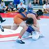 TournamentWrestling-223