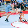TournamentWrestling-112