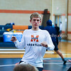 TournamentWrestling-52