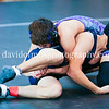 TournamentWrestling-310