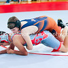 TournamentWrestling-116