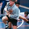 TournamentWrestling-92