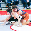 TournamentWrestling-185