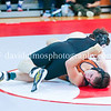 TournamentWrestling-188