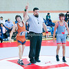 TournamentWrestling-125