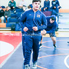 TournamentWrestling-54