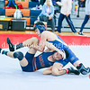 TournamentWrestling-134