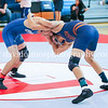TournamentWrestling-130