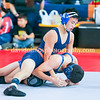 TournamentWrestling-166