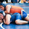 TournamentWrestling-199