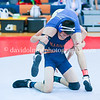 TournamentWrestling-137