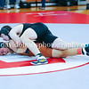 TournamentWrestling-180