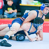 TournamentWrestling-165