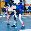 TournamentWrestling-298