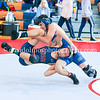 TournamentWrestling-133